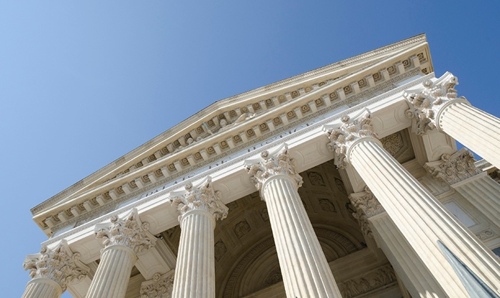 Unregistered broker-dealer services can be illegal...and costly