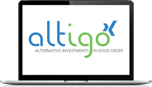altigo-logo-laptop