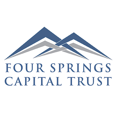 foursprings-logo